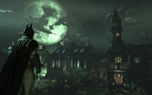 503-batman_arkham_asylum_mac_screen_6