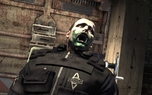 504-batman_arkham_asylum_mac_screen_7