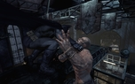 506-batman_arkham_asylum_mac_screen_9
