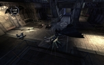 507-batman_arkham_asylum_mac_screen_10