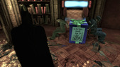 510-batman_arkham_asylum_mac_screen_13