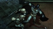 516-batman_arkham_asylum_mac_screen_19