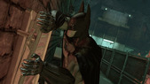 517-batman_arkham_asylum_mac_screen_20