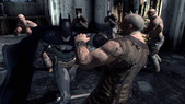 520-batman_arkham_asylum_mac_screen_23