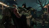 522-batman_arkham_asylum_mac_screen_25
