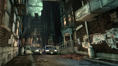 523-batman_arkham_asylum_mac_screen_26