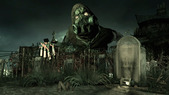 524-batman_arkham_asylum_mac_screen_27