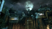 525-batman_arkham_asylum_mac_screen_28