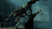 526-batman_arkham_asylum_mac_screen_29