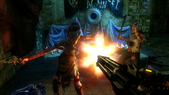 572-bioshock_2_machinegun