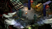 811-bastion_mac_screen_2