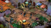 820-bastion_mac_screen_11