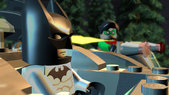 873-lego_batman_mac_screen_1