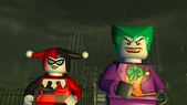 880-lego_batman_mac_screen_8