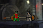 882-lego_batman_mac_screen_10