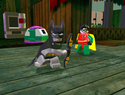 886-lego_batman_mac_screen_14
