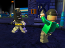 888-lego_batman_mac_screen_16