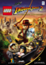 934-lego_indy_jones_2_mac_box_art