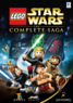 944-lego_star_wars_complete_saga_mac_box_art