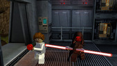 945-lego_star_wars_complete_saga_mac_screen_1