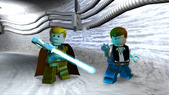 948-lego_star_wars_complete_saga_mac_screen_4