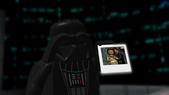 952-lego_star_wars_complete_saga_mac_screen_8