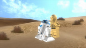 953-lego_star_wars_complete_saga_mac_screen_9