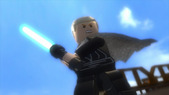 955-lego_star_wars_complete_saga_mac_screen_11