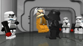 958-lego_star_wars_complete_saga_mac_screen_14