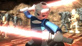971-lego_star_wars_clone_wars_mac_screen_10