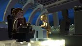 973-lego_star_wars_clone_wars_mac_screen_12