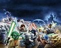 974-lego_star_wars_clone_wars_mac_screen_13