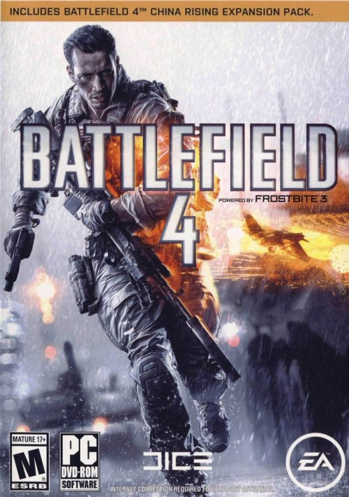 283622-battlefield-4-windows-front-cover