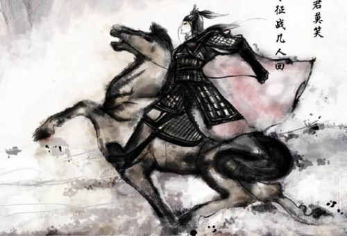 QinLiangyu