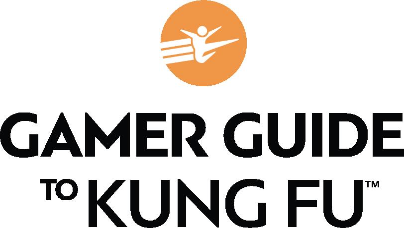 gamerguide-kungfu-logo