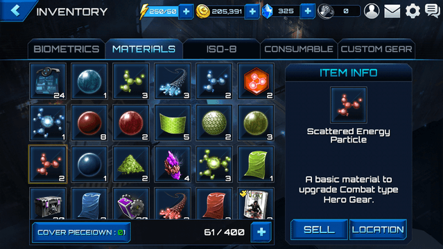 how to get rank up tickets in marvel future fight