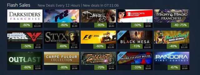 how to buy games through steam wallet