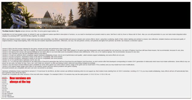 fallout 4 modding guide xbox one