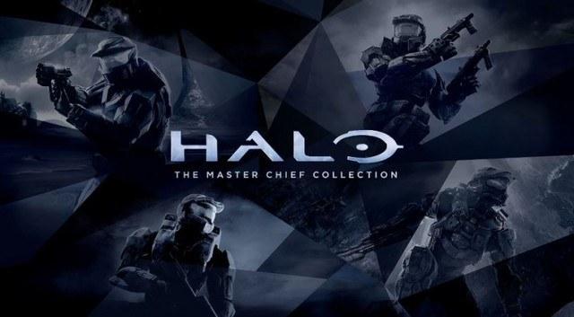 Mega Bloks Halo Wars 2 UNSC Jackrabbit Blitz Review - Halo Toy News