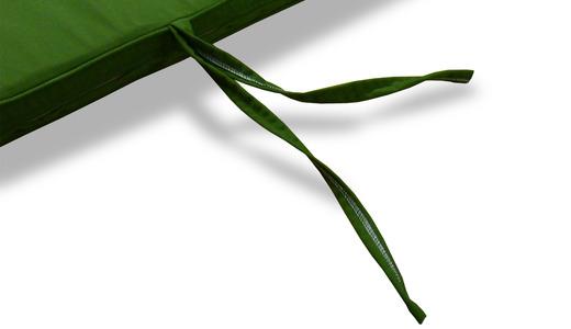 Classic-green-straps