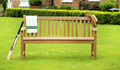 Classic-garden-benches-150-front