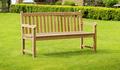 Classic-garden-benches-150-45