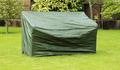Cover-classic-garden-benches-150