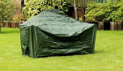 Cover-lutyens-garden-benches-150
