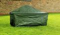 Cover-lutyens-garden-benches-180