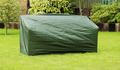 Cover-classic-garden-benches-180