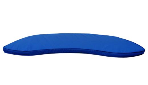 Blue-front