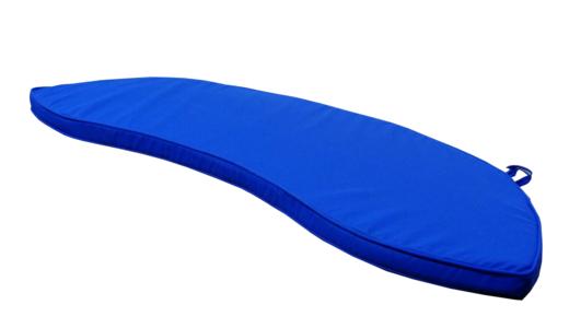 Blue-45