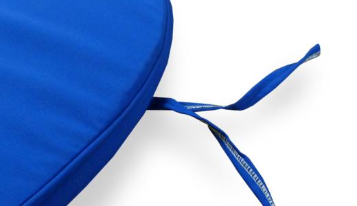 Blue-straps