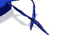 Classic-blue-straps